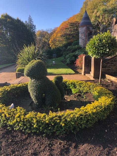 Belfast.Castle.Garden3